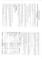 note de présentation du Compte Administratif 2019
