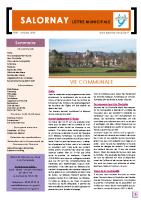 20201026-0852–a_la_une-l-m-50—site-internet-
