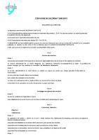 reglement-du-cimetiere-salornay
